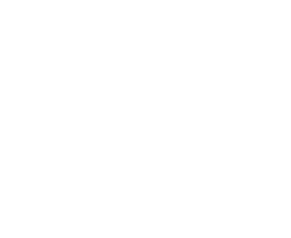 Flag-Ship Yachts